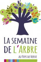 image logo.jpg (70.6kB) Lien vers: http://galpaysdeherve.be/semainearbre