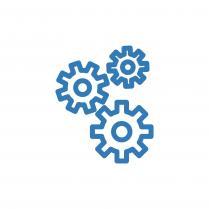 image team3.jpg (0.2MB)