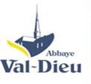 abbayeduvaldieu_val-dieu.jpg