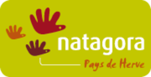 natagoraregionalepaysdeherve_natagora.png