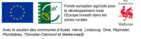 image New_logo.png (34.9kB)