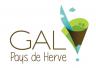 image LogoFaux.png (11.6kB)