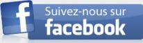image Fb.png (20.2kB) Lien vers: https://www.facebook.com/GALPaysdeHerve/
