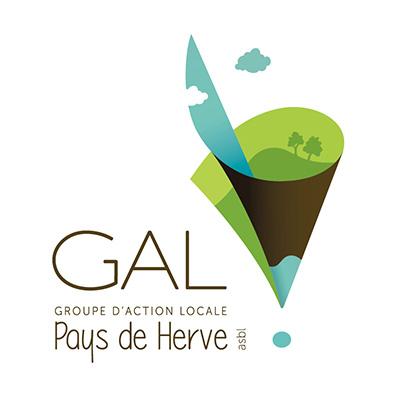 image Logo_GAL_groupe_OK_RVB_72_dpi.jpg (44.9kB)