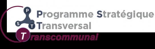 image Logo20PSTT.png (90.1kB)