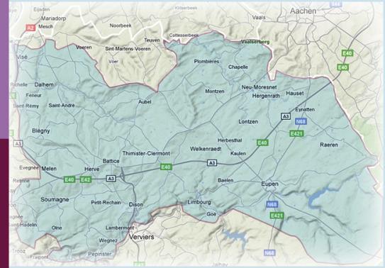 image map01.jpg (0.2MB)