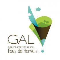 image Logo_GAL_groupe_OK_RVB_150_dpi.jpg (83.6kB)