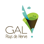 image LogoGALHERVEwebMidi.png (9.4kB)