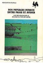 dd Lien vers: http://www.paysdeherve.be/sites/default/files/nos_paysages_ruraux_-_entre_passe_et_avenir.pdf