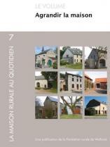 dd Lien vers: https://www.frw.be/store/c25/La_maison_rurale_au_quotidien.html