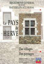dd Lien vers: http://spw.wallonie.be/dgo4/tinymvc/apps/amenagement/views/documents/directions/dua/rgbsr/RGBSR_Herve.pdf