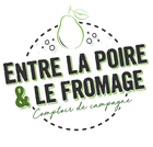 entrelapoireetlefromage_39931098_538825759906645_5741464332277907456_n.png