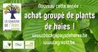 enviedeplanterdeshaies_facebook-achat-groupe.jpg