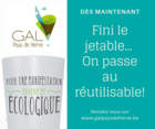 finilejetableonpasseaureutilisable_fini-le-jetable-on-passe-au-reutilisable..png