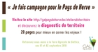 jefaiscampagnepourlepaysdeherve_facebook-je-fais-campagne.jpg