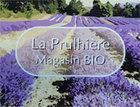 laprulhiere_logo-la-prulhiere.jpg