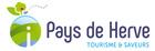 maisondutourismedupaysdeherve_logo-tourisme-herve-rvb-web.jpg