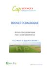 eaunitrateetagriculturedurable_eau-nitrate-agriculture-durable.png