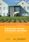 inseminationanimaleetevaluationgenetique_insemination.png