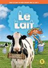 lelaitnedelavachefruitdeleaude2_covpeda_lait_5-8.png