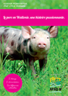 leporcenwallonieunehistoirepassionnante_covpeda_porc_2-3prim.png