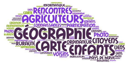 image Nuage_de_mots.png (0.1MB)