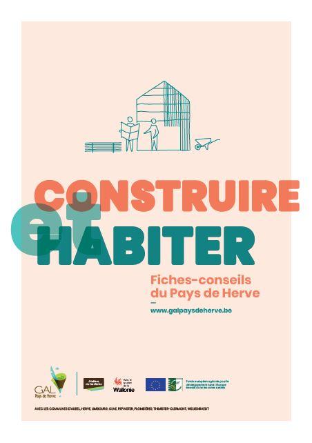 image Construire_et_habiter.jpg (34.6kB)
