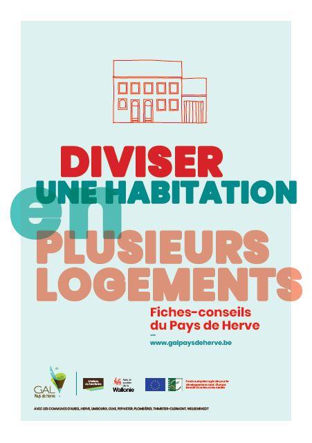 image Diviser_une_habitation.jpg (43.7kB)