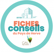 image Fiches_conseils.png (0.2MB)