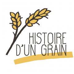 image logo_histoire_dun_grain.png (39.0kB)