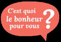image logobonheur.png (18.1kB)