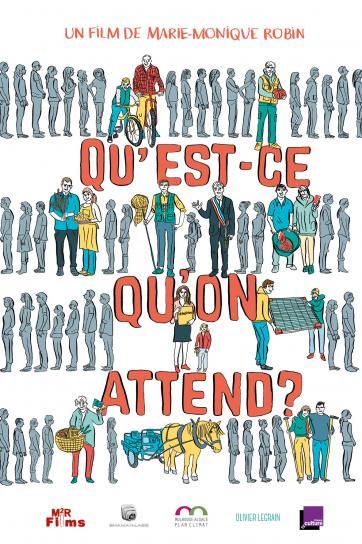 image QQAFC2.jpg (0.4MB) Lien vers: https://m2rfilms.com/qu-est-ce-qu-on-attend