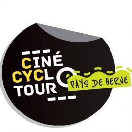 dd Lien vers: Cinécyclo20210426