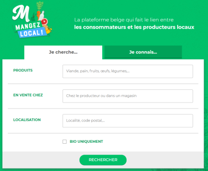 image Image_Mangez_local.png (0.2MB) Lien vers: https://www.mangez-local.be/fr