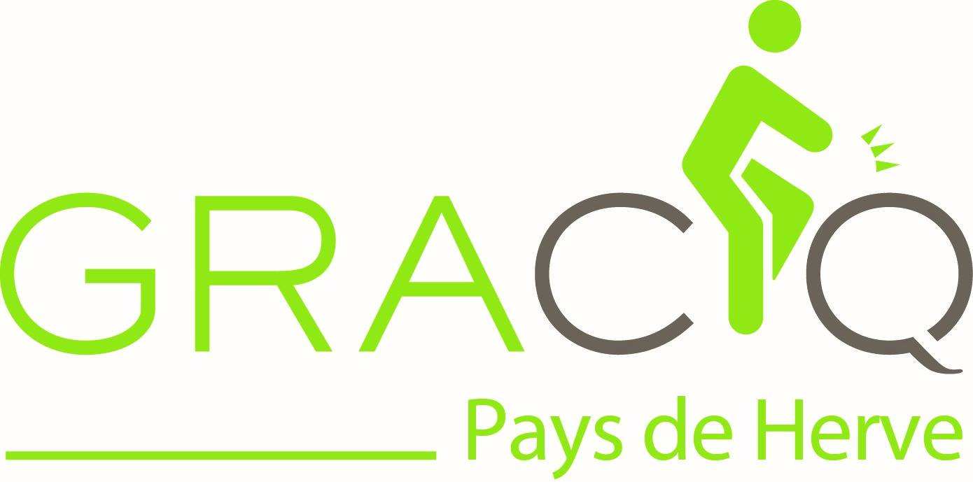 image Logo_GRACQ_Pays_de_Herve_fluo.jpg (42.4kB)