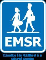 image EMSR.png (59.4kB)