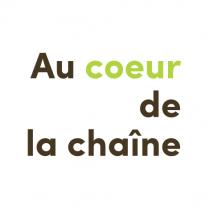 image Au_coeur_de_la_chaine_2.png (8.6kB)