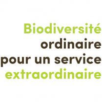 image Biodiversit_extra.png (22.0kB)