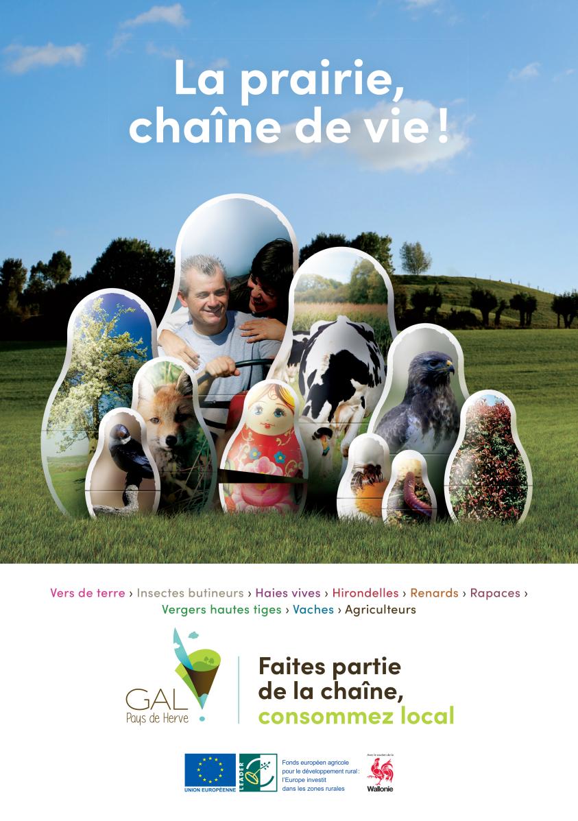 image La_prairie_chane_de_vie_affiche_large.png (1.1MB)