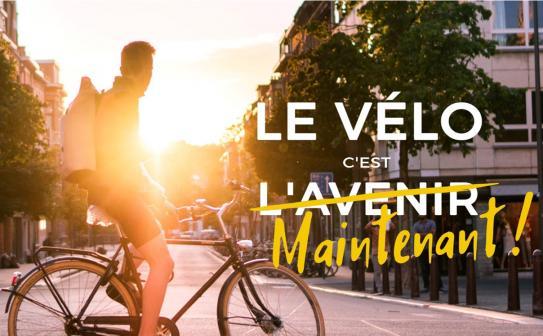 image Site_web_Le_vlo_cest_maintenant.jpg (2.1MB) Lien vers: CyclistesQuotidiens