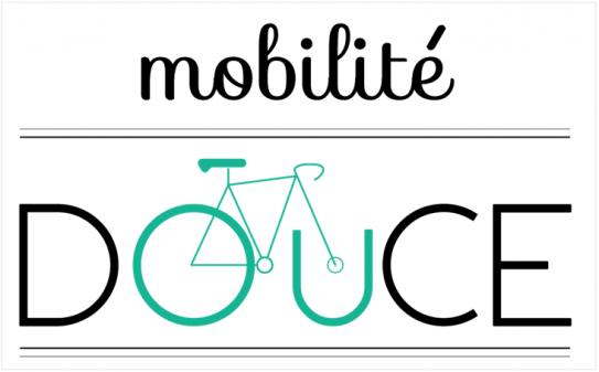 image Site_web_Mobilit_douce.png (42.0kB) Lien vers: SensibilisatioN