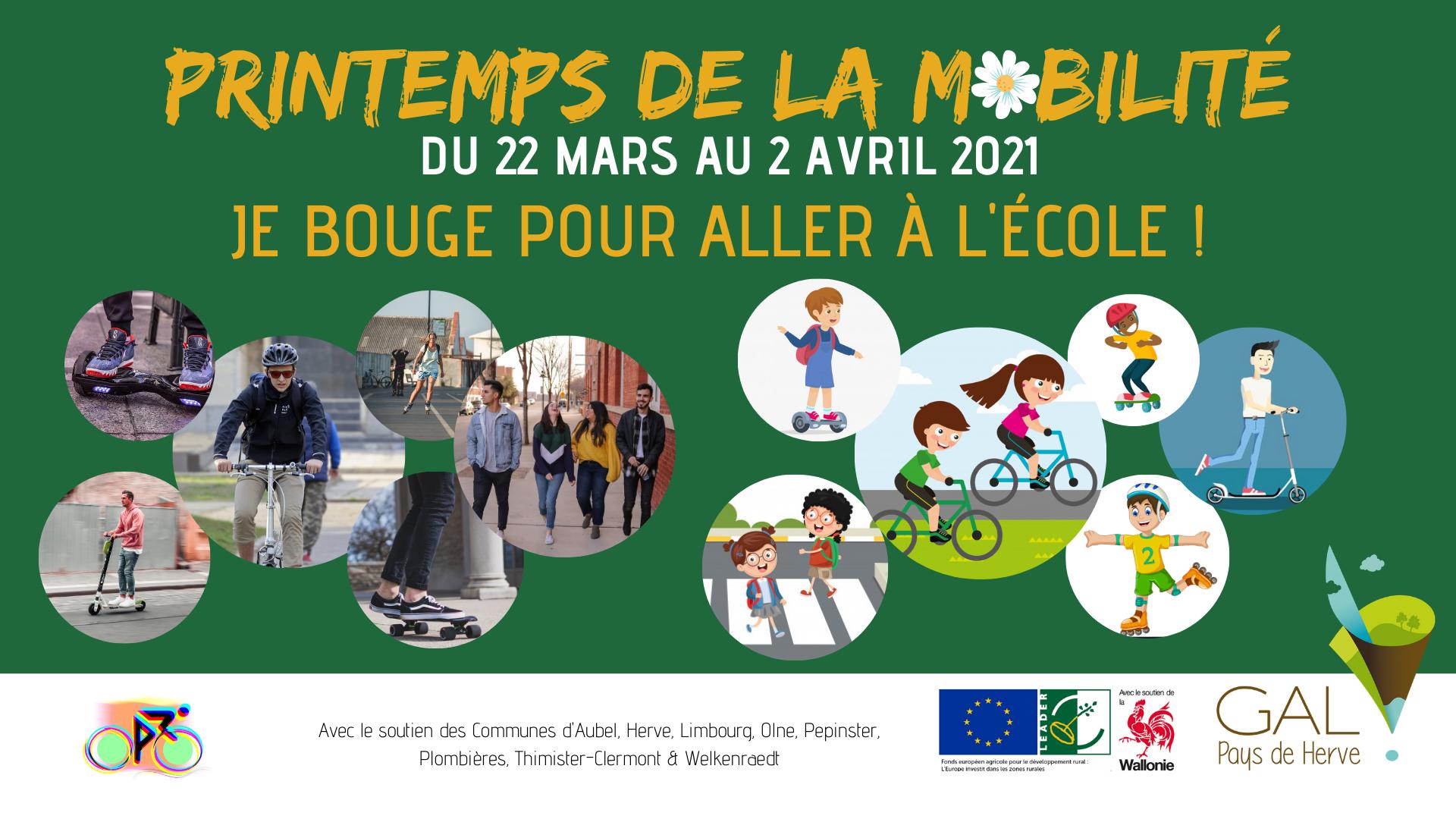 dd Lien vers: MobilitePrintempsMobilite2021