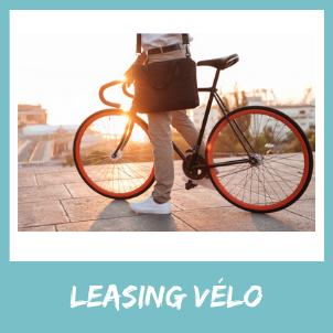 MobiliteLeasingVelo Lien vers: LeasingVelo