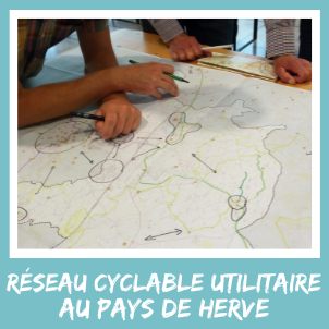 MobiliteReseauCyclable Lien vers: MobiliteReseauCyclable