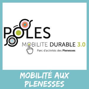 PoleMob Lien vers: MobilitePlenesses