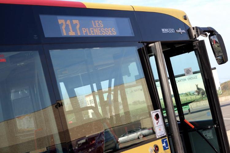 image bus.jpg (0.4MB)