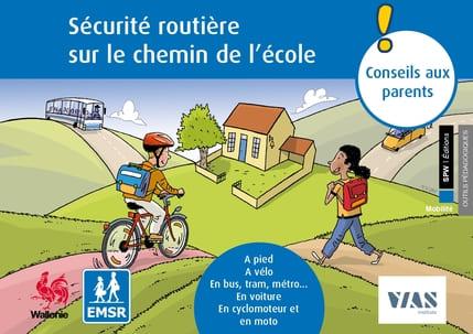 Chemindel'école Lien vers: https://drive.google.com/file/d/12W6vTqw20K0z-LgUXVfEjZ5ZZne7ux6V/view?usp=sharing