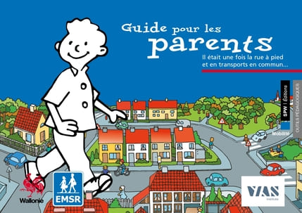 image BROCHURE_guide_parents_une_fois_la_rue_SPW1_page0001.jpg (43.2kB)