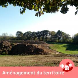 dd Lien vers: AmenagementTerritoire202008
