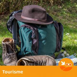dd Lien vers: TourismE202008